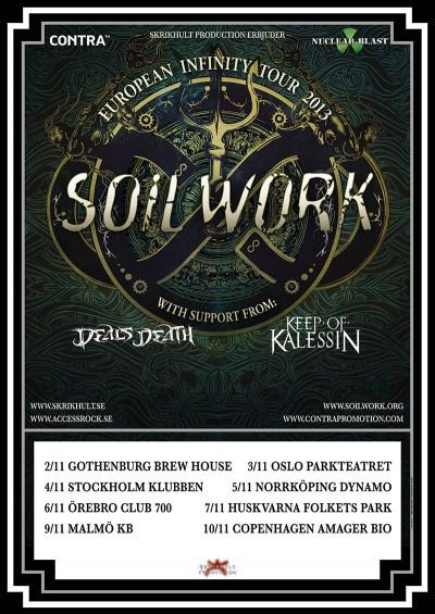 Skrikhult_Soilwork_DD