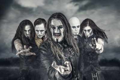 powerwolf-2013-web