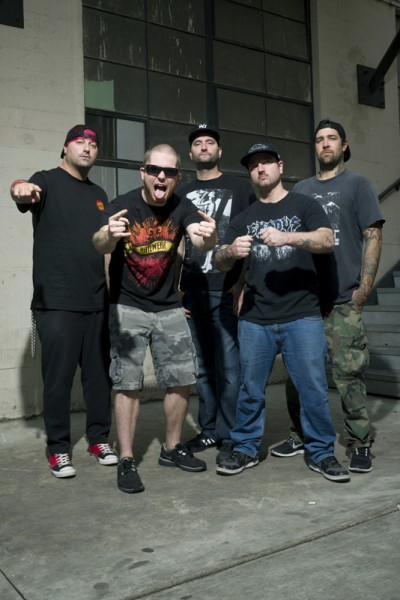 Hatebreed2012f_small