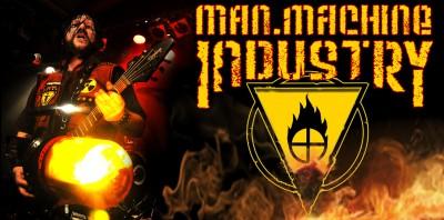 mmi live logo fire_2012