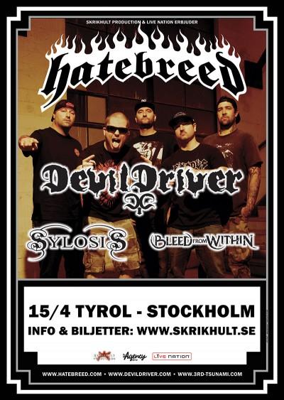 Skrikhult_A2_Hatebreed_Stockholm