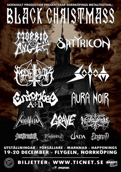 Satyricon_BlackChristmas