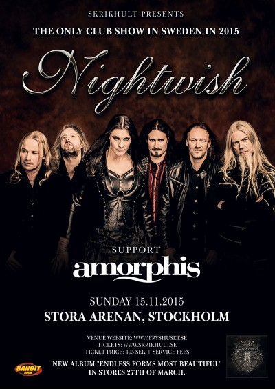 Skrikhult_Nightwish_Web