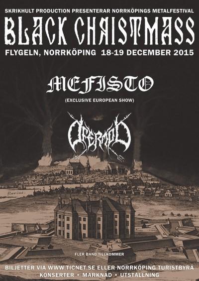 Black_Christmas_Affisch_Web_15(1)