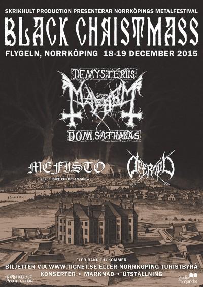 Black_Christmas_Affisch_Web_15
