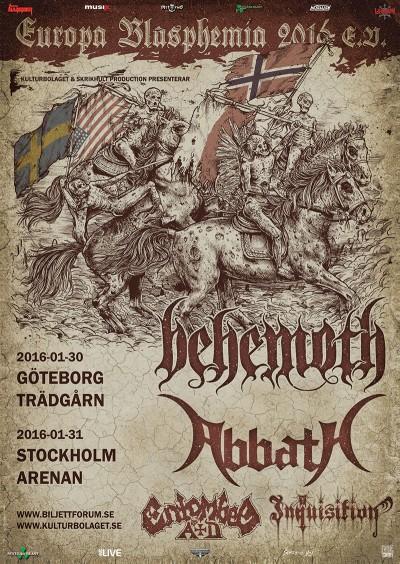 Skrikhult_WEB_Behemoth_16