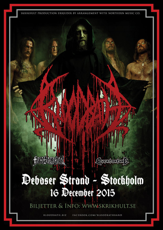 Skrikhult_Web_Bloodbath