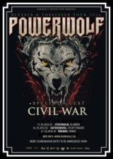 Skrikhult_Web_Powerwolf