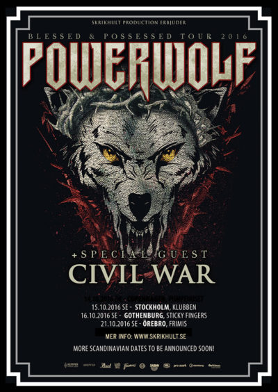 Skrikhult_Web_Powerwolf