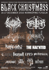 Black_Christmas_Web_16