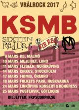 ksmb-affisch