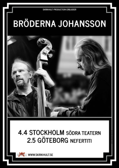 SPELAR PAPPAS SKIVA FRÅN 69